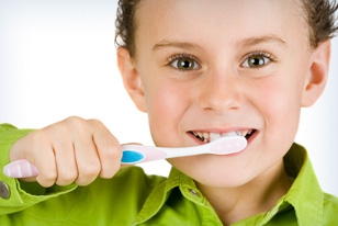 Vale Dental Practice NHS & Private Dentists Pewsey Wiltshire UK