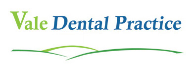 Vale Dental Practice NHS & Private Dentists Pewsey Wiltshire UK