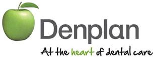 Denplan at Vale Dental Practice NHS & Private Dentists Pewsey Wiltshire UK